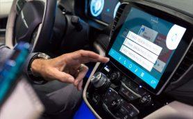 クルマの超ハイテク化は「音」でも始まっている! 世界的オーディオ企業が仕掛ける「車載関連事業」