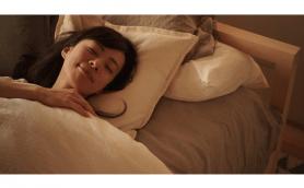 眠りのスイッチを入れる「認知シャッフル睡眠法」、効果のほどは……?