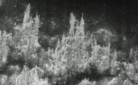 【ムー宇宙の神秘】月面にナゾの白い構造物が林立! 画像加工の形跡にNASAによる隠ぺいの可能性も…