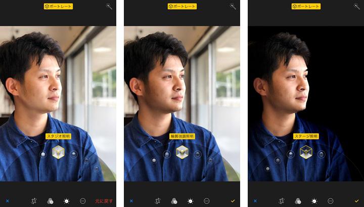 20171006_suzuki_10
