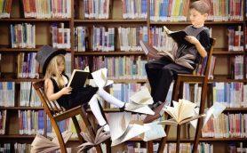 悩みを解決してくれる「人生の師」と出会うための読書術