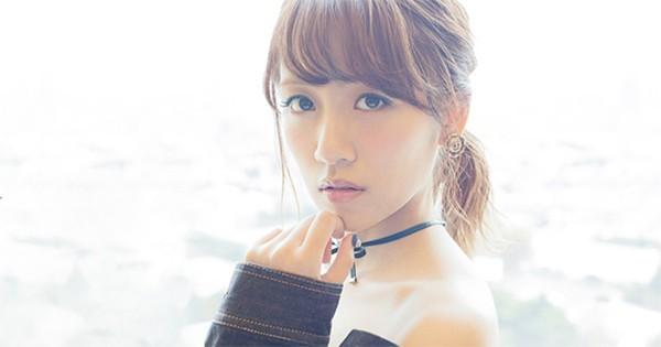 20171008_suzuki1