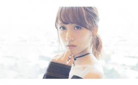 ソロ活動に苦戦する元AKB48高橋みなみーー「リーダー系アイドル」の生きる道は?