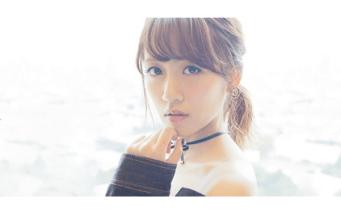 20171008_suzuki10