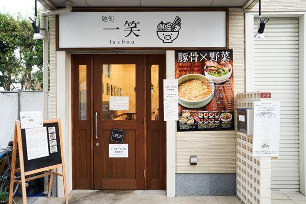 20171008_suzuki12