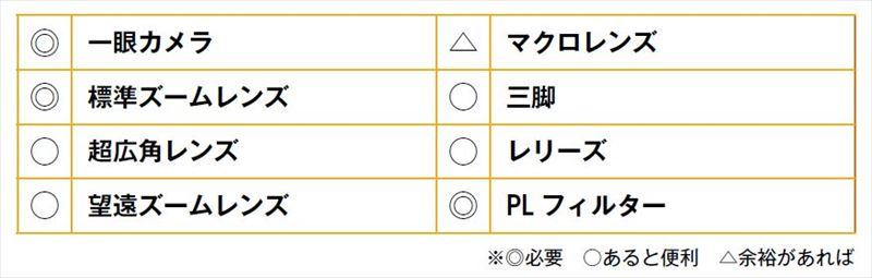 20171010_digi_01