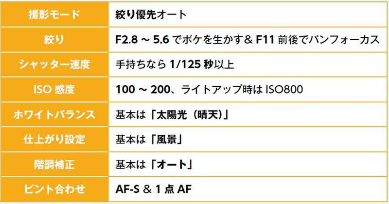 20171010_digi_06