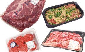 【コストコ】煮るなり焼くなり好きにして! 美味しくておトク度も満点の「おすすめ牛肉」6選