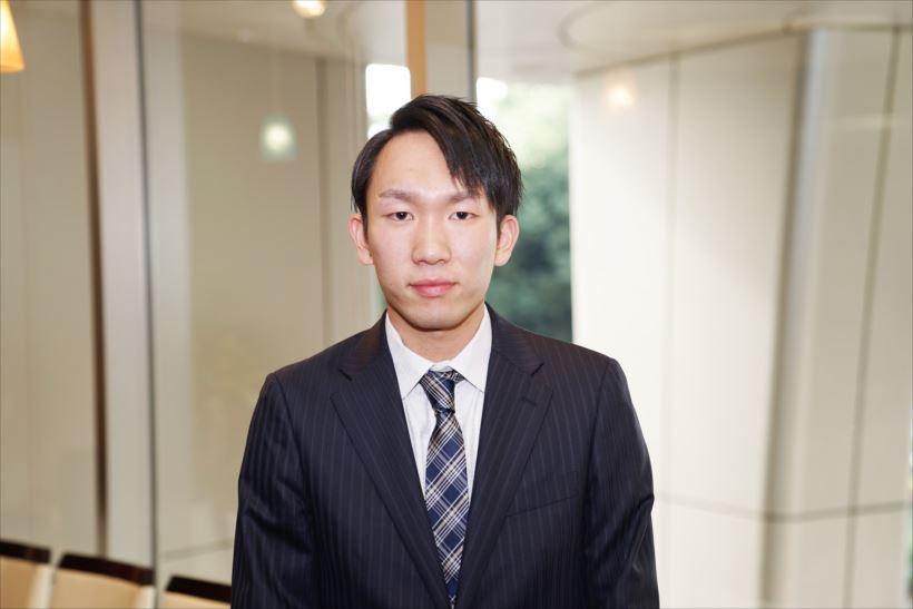 20171011_y-koba7 (5)