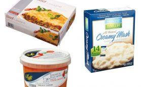 【コストコ】調理は一瞬、でも「手抜き感」は一切ナシ! 「インスタント系食品」おすすめ3選&プロが教えるアレンジレシピ
