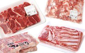 【コストコ】コレぜ~んぶ100g200円以下…ってウソでしょ!? 絶対に見逃せない「鶏肉・豚肉」おすすめ7選