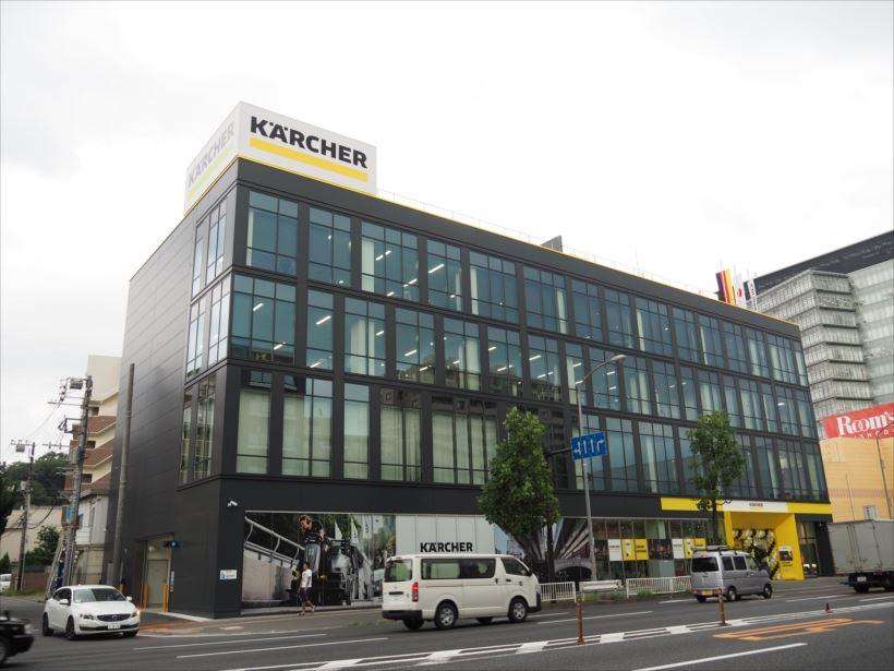 20171012_y-koba5_2_R