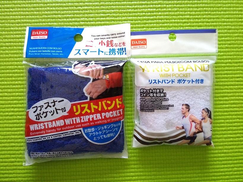 20171013_ashida13
