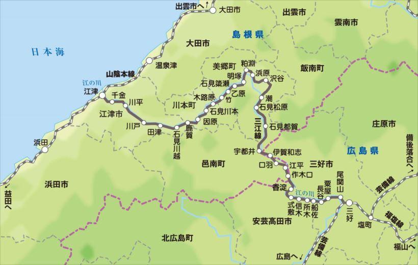 20171013_y-koba1_map_R