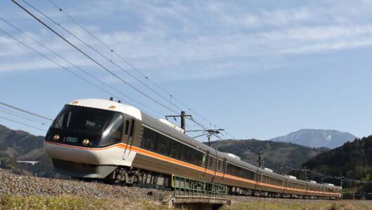 【鉄道クイズ】JR東海の特急名に必ず付く愛称は? 「西日本の特急クイズ10」