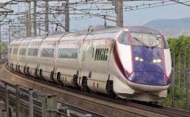 【動画】知っているだけで自慢できる新幹線のマメ知識ーーJR東日本のE3系には4種類の車両があった!