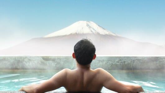 【2017年最新入浴剤】寒い夜にはやっぱお風呂がイチバン! 温浴効果を高める入浴剤10選