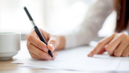 ニュージーランド人は「Do you have a pen?」 と言わないってホント?【日常英語コラム】