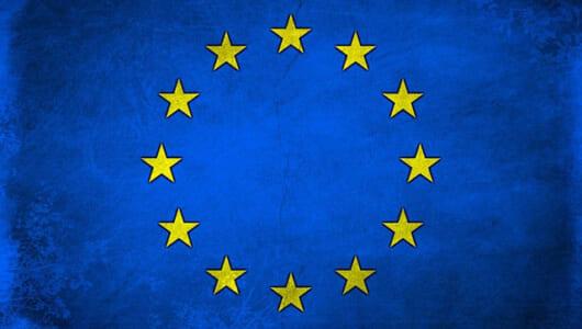 カタツムリは魚??? おかし過ぎて笑える「EUの変わった決まり」5選