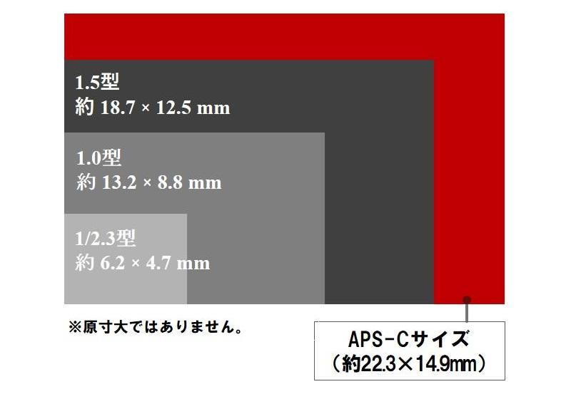 20171020_suzuki2