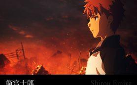 やっぱり、日本はアニメの国だ。映画興収ランキングが物語るアニメの占有度