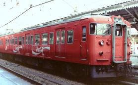 「鉄オタの本気を見た……」しなの鉄道115系車両のクラウドファンディングが異例の速さで目標達成!