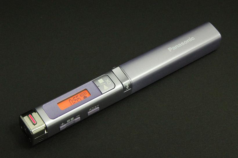 20171024-i05 (14)