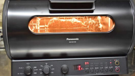 ウワサの回転肉焼き器「ロティサリーグリル&スモーク」サイズに見合った実力はあったのか? 「チャーシューと燻製」を作り倒して得た結論