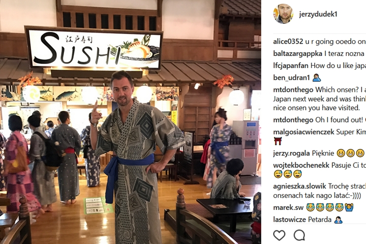 20171026_ashida01