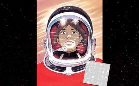 マンガ「宇宙兄弟」のやりすぎな特典を一挙振り返りーー最新刊ではついに超有名手帳とコラボ