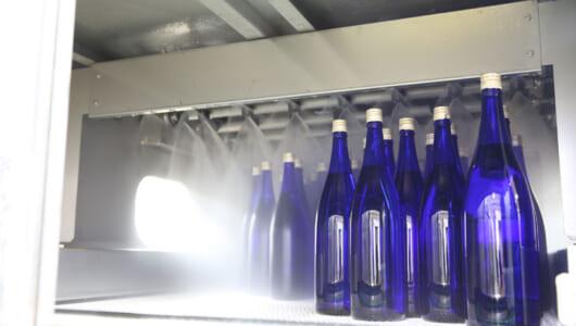 日本酒ブームの影で増加する酒蔵の廃業――「買収」という「ポジティブな手法」が蔵元を救う
