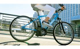ヤマハ電動アシスト自転車登場から24年。いま、海外ブランドが日本市場に本格参入する理由とは