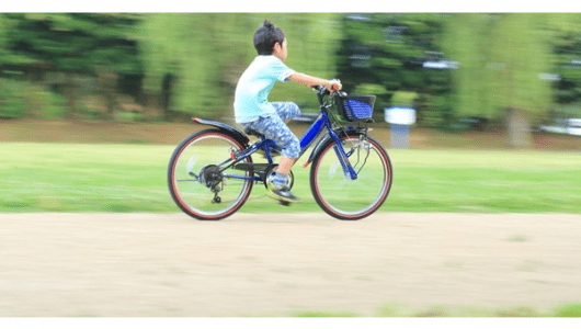 兵庫、大阪、滋賀につづき名古屋でも義務化。いま自転車保険が注目される理由