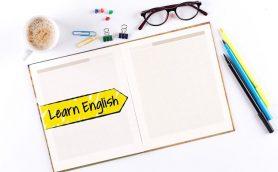 このひと言が「できる」評価につながる! ビジネスシーンで役に立つパワーフレーズと英会話学習法