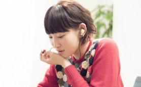 声優・南條愛乃が自身の楽曲で音質調整! Just earとコラボした25万円のカスタムIEMが登場