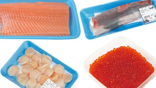 コストコといえば「サーモン」は外せない! 人気ブロガーもオススメする「刺身用の魚介」4選