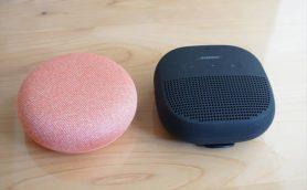 Google Home mini導入レポ:「とりあえずAI」派に最強の使い勝手を発揮しました