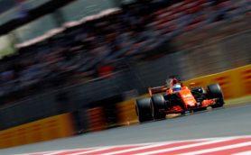 新生F1グランプリの今季前半の状況とマクラーレン・ホンダF1の顛末について【後編】