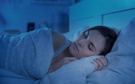 エアコンはつけっ放しが正解!? 「ヒルナンデス!」で紹介された「睡眠博士」の快眠方法