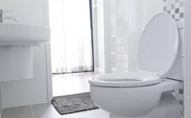 「ほぼ透明」や「茶褐色」は要注意!? 尿の色は健康を表すバロメーターだった!