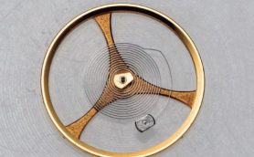【腕時計あるある疑問】ロービートとハイビート、部品の消耗度ってどれくらい違うの?