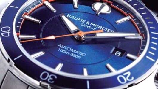"""セカンドウオッチにも最適! 時計界の新星""""ドレスポ""""は、価格・品質・存在感のイイトコどり"""