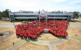 54年間の歴史に幕――トヨタがオーストラリアでの現地生産を終了