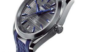 """第一印象に差をつける、ビジネスマンの新常識! 時計は""""厚み""""で選ぶ時代【後編】"""