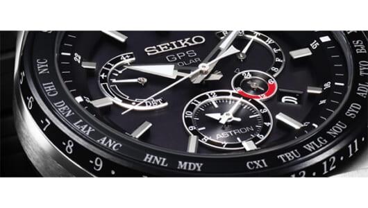 【入門者必見】腕時計で知っておきたい世界の名門ブランド&新作モデル/国別対抗4ブランド編