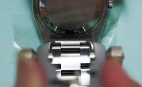 面倒なブレスやベルト交換を一瞬で!大切な時計に使いたい、失敗知らずの秘密道具