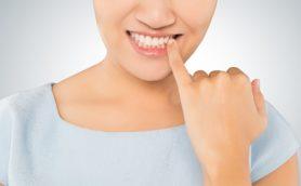 """歯周病予防に重要なのは""""唾液""""!? 1日30秒でできる簡単舌回し体操で唾液の分泌促進"""