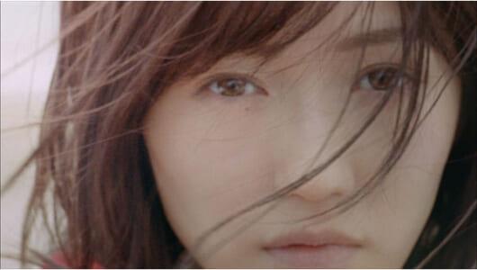 さよなら、まゆゆ…AKB48 渡辺麻友ラストMV完成【コメント全文】