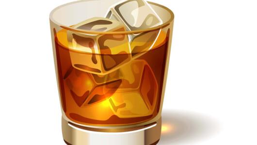 【保存版】これでウイスキーの基礎知識はOK! 原料/製造法/飲み方/銘柄をまとめて解説!