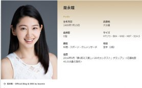 「名前は知らないけどめっちゃ可愛い」『ドクターX』で西田敏行とイチャイチャしている秘書・是永 瞳とは!?